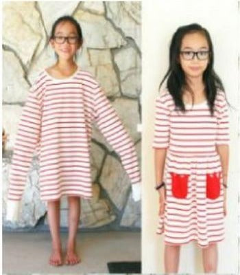 Kids Camp: Upcycle Your Clothes
