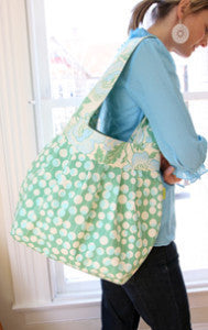 Kids Camp: Birdie Bag