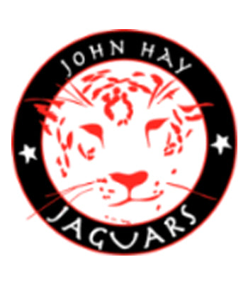 John Hay Sewing Club