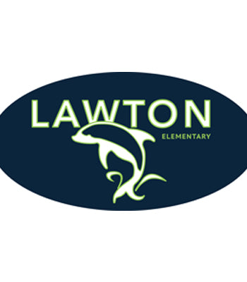 Lawton Yarn Arts Club