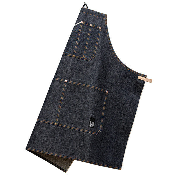 Workhorse Apron