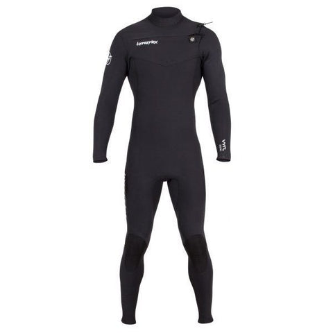 VYRL Mens GBS 4/3 FZ Full Suit