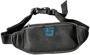 Surfstow Waterproof Waist Pack