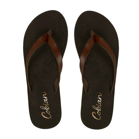 Cobian - Women's - La Playita