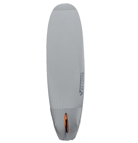 Vamo UV Board Cover