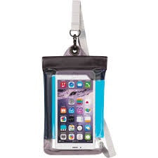 Witz Waterproof Floating Smartphone Pouch