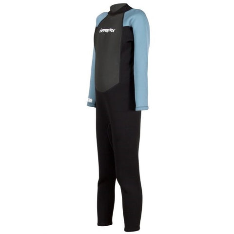 Hyperflex Child's Access 3/2mm Full Suit