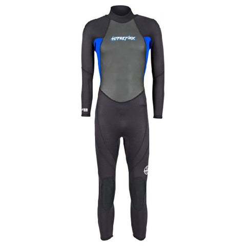 Hyperflex Juniors Access 3/2mm Full Suit