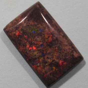 Product No.169 - Andamooka matrix opal