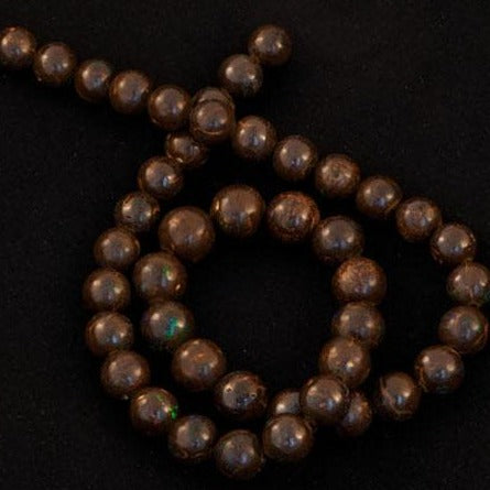 Product No.218 - Queensland Boulder Beads