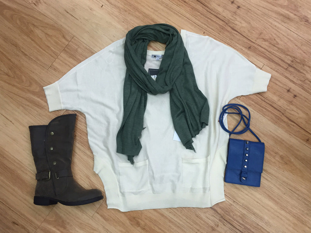 Outfits we are loving!