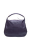 Tiffany & Co. Marlow Ostrich Hobo