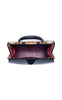 Hermes Crocodile Sac Mallette Handbag