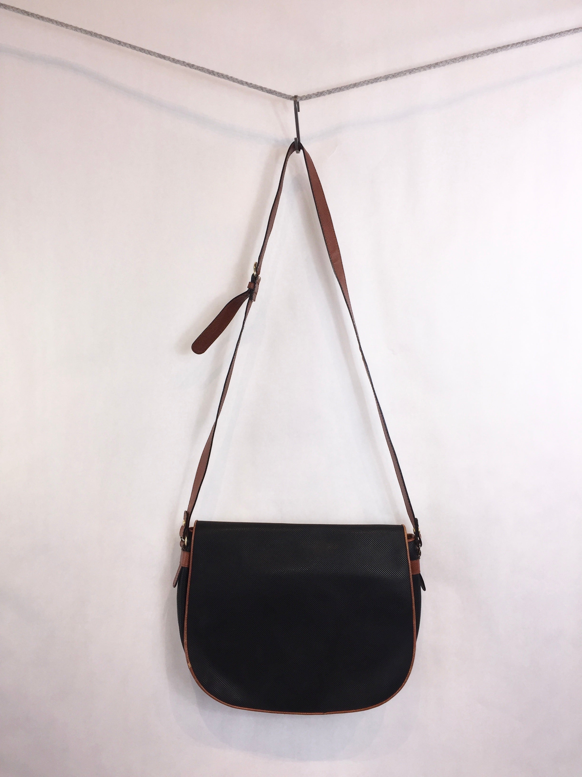 'Marco Polo' Collection Handbag