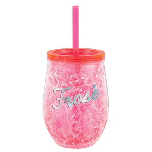 Frose Wine Chiller