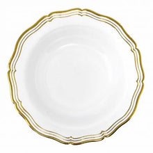 Load image into Gallery viewer, Aristocrat Collection Premium Gold Tableware