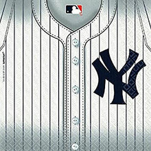 Load image into Gallery viewer, New York Yankees Tableware