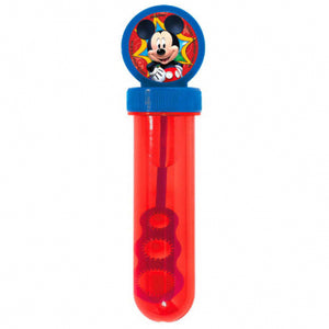 Disney Mickey Mouse Bubble Tube