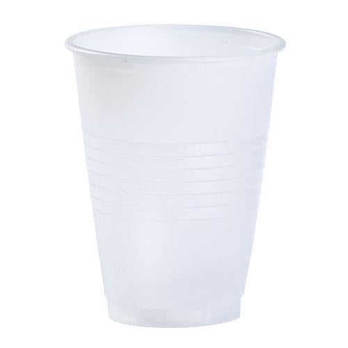 18oz Clear Cup, 50ct