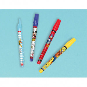 Disney Mickey on the Go Flute