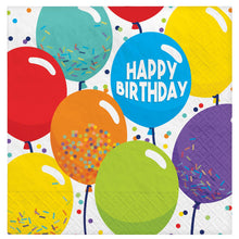 Load image into Gallery viewer, Birthday Celebration!