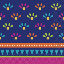 Load image into Gallery viewer, Boho Summer Papergoods Pattern