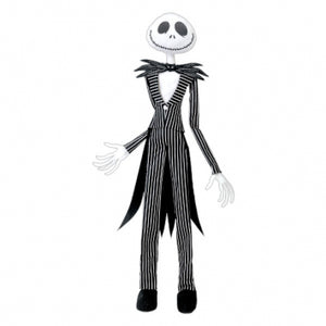 Jack Skellington Poseable Prop