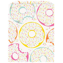 Load image into Gallery viewer, Donut Party Tableware Pattern