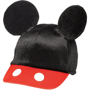 Mickey Mouse Childrens' Hat