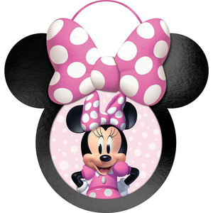 Minnie Mouse Frame Decorating Kit