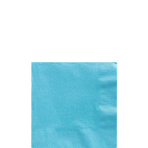 Beverage Napkins 50ct