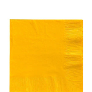 Lunch Napkins 20ct