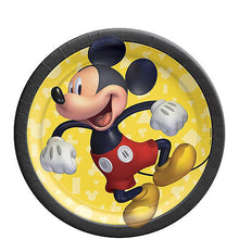 Load image into Gallery viewer, Mickey Mouse Forever Tableware