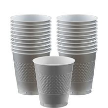 Load image into Gallery viewer, 16oz Plastic Cups 20ct