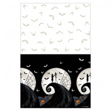 Load image into Gallery viewer, Nightmare Before Christmas Papergoods