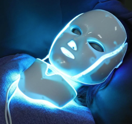 Advanced Rejuvenation Mask