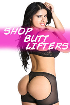 788b48072a ... Body Wear Butt Lifters Waist Cincher Girdle · Smok69™Nipple Covers  Silicone Soft Pad. Sticky To Skin.Color Nude And Dark Skin