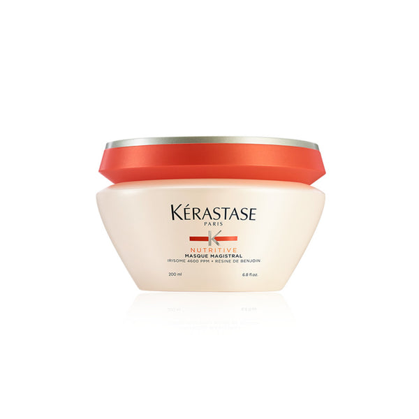 Kérastase Masque Magistral 200 ml