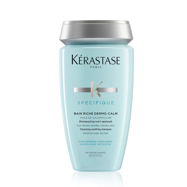 Kérastase Bain Riche Dermo-Calm 250 ml