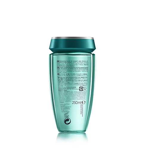Kérastase Bain Extentioniste 250 ml