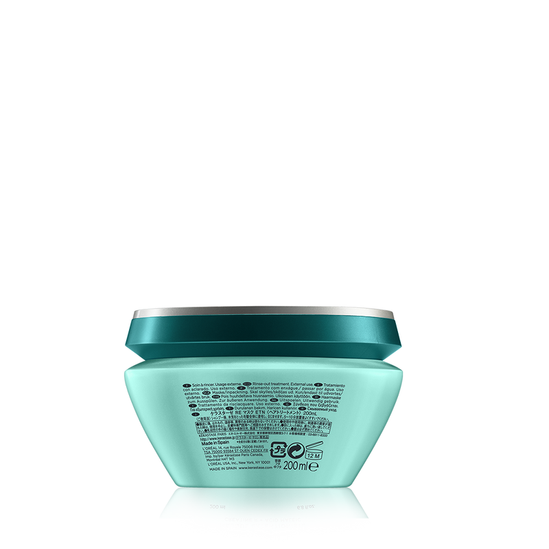 Kérastase Masque Extentioniste 200 ml
