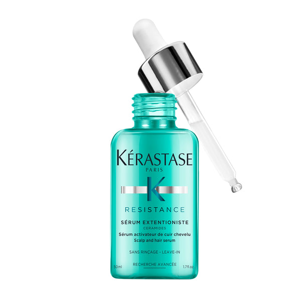 Kérastase Sérum Extentioniste 50 ml