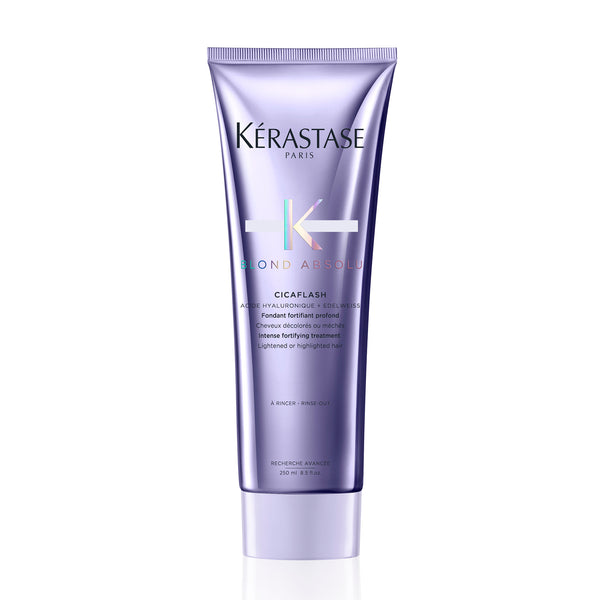 Kérastase Cicaflash 250 ml