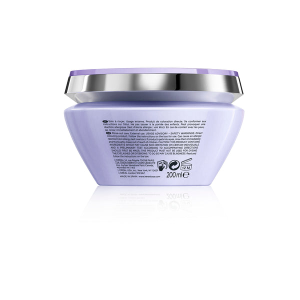 Kérastase Masque Ultra-Violet 200 ml