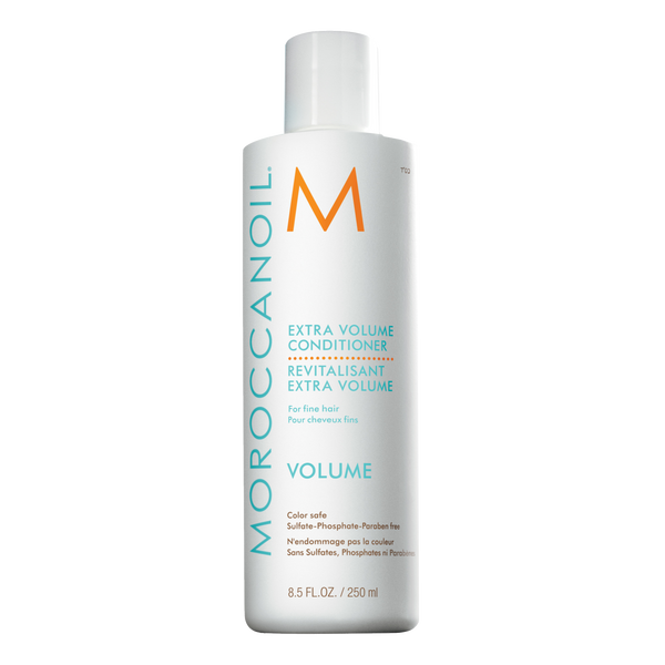 Moroccanoil Volume: Extra Volume Conditioner