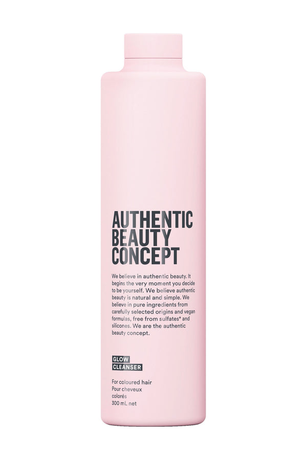 Bain Brillance Cheveux Colorés 300ml