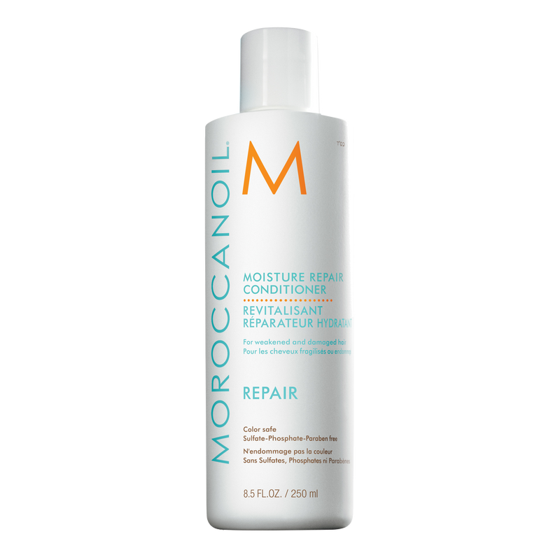 Moroccanoil Repair: Moisture Repair Conditioner