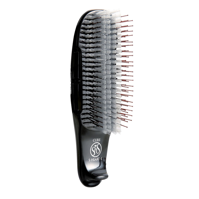 Tokio Scalp Brush Cure