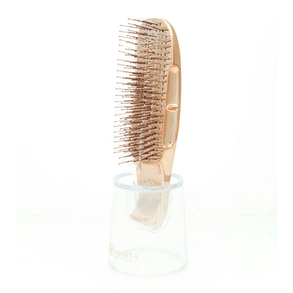 Tokio Scalp Brush Mini