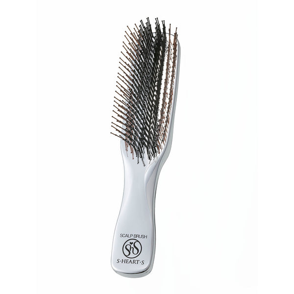 Tokio Scalp Brush Plus